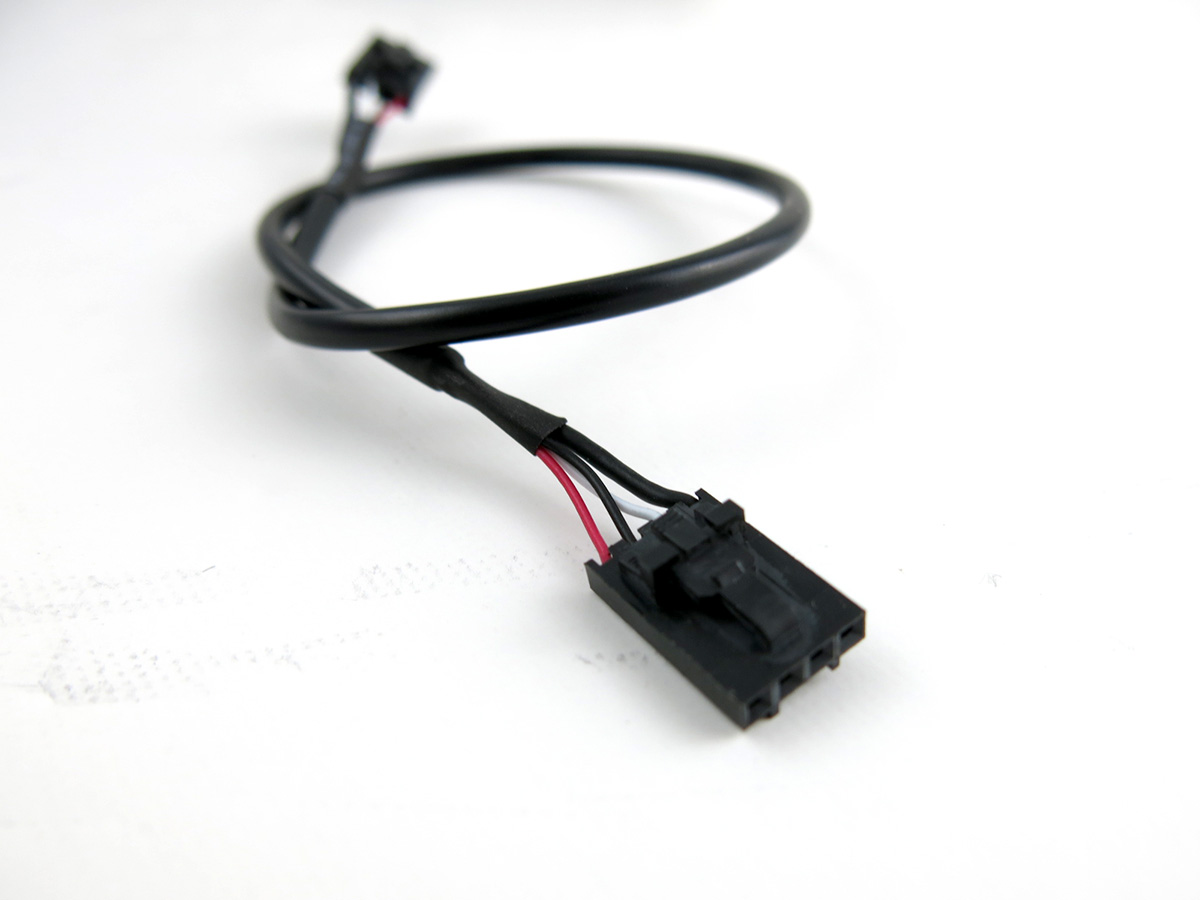 avalon6 4 pin cable daisy chain connect multiple avalon 6. Black Bedroom Furniture Sets. Home Design Ideas
