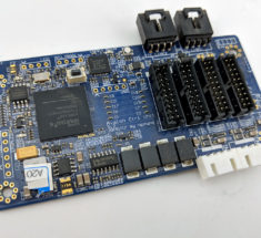 Avalon6 Replacement Main Controller Board