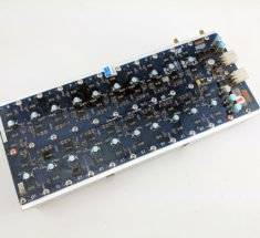 Avalon A6 Replacement Hashing Board