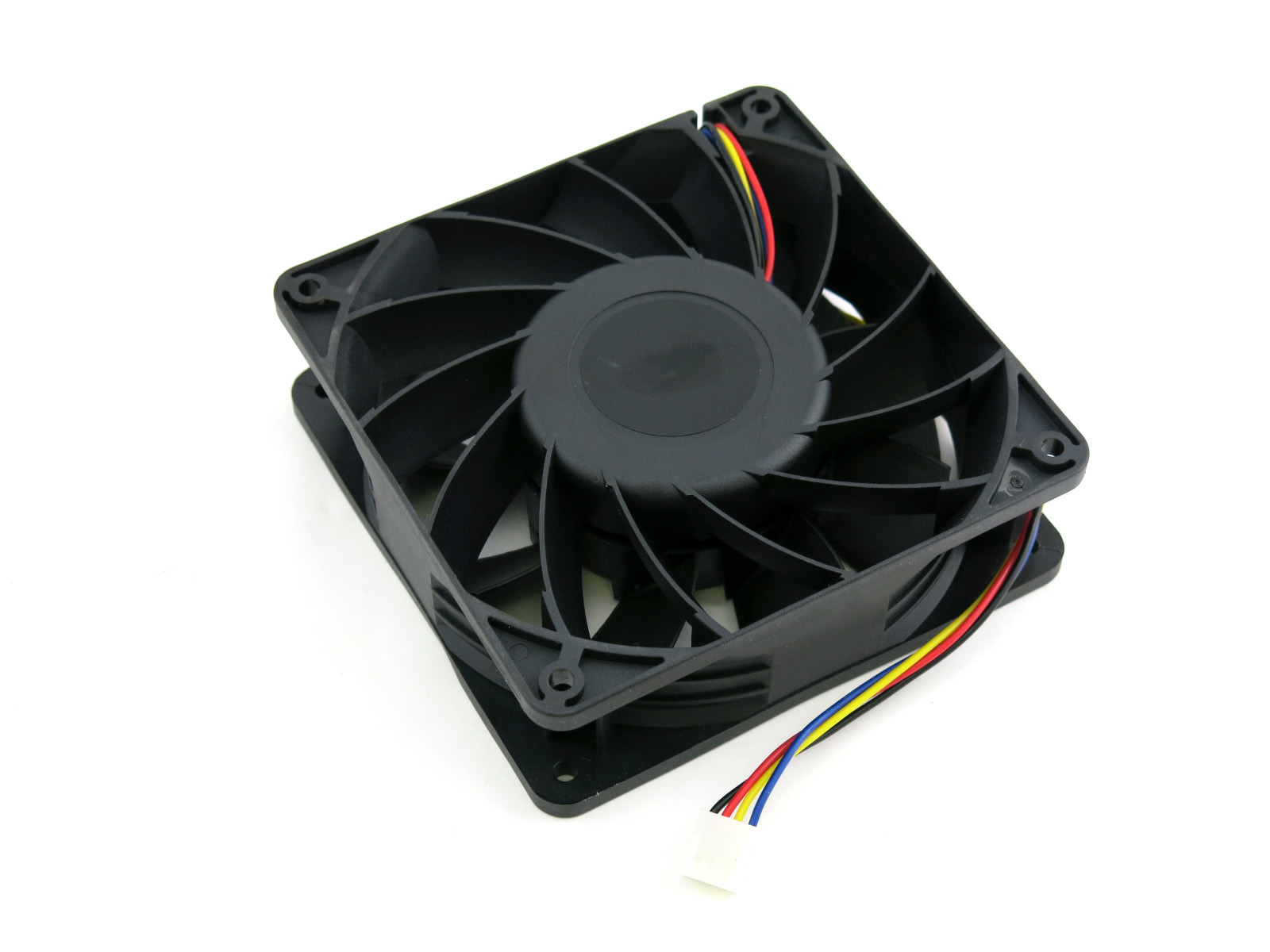 XTP4500 Replacement Fan 120mm