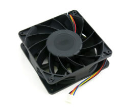 DragonMint X1 Fan