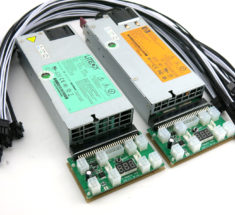 Innosilicon S11 Power Supply
