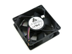 Avalon 741 fan