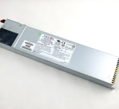 SuperMicro Ablecome 800 Watt PWS-801-1R Server Power Supply