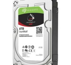 Disk Drives SSD HDD