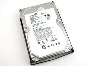 Seagate Barracuda LP ST32000542AS 2TB Hard Drive Disk