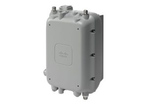 Cisco Aironet 1572EAC AIR-AP1572EAC-B-K9